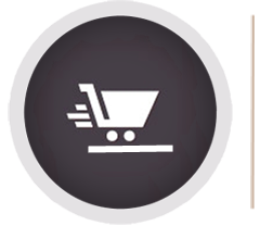 webatelier-cart content gordijnenateliers